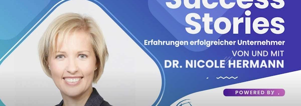 VideostandbildDr.NicoleHermann