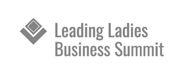 LeadingBusinessLadies