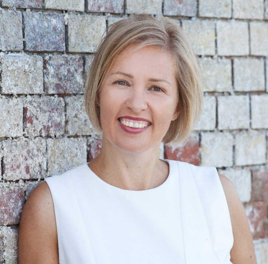Business Doc - Dr. Nicole Hermann